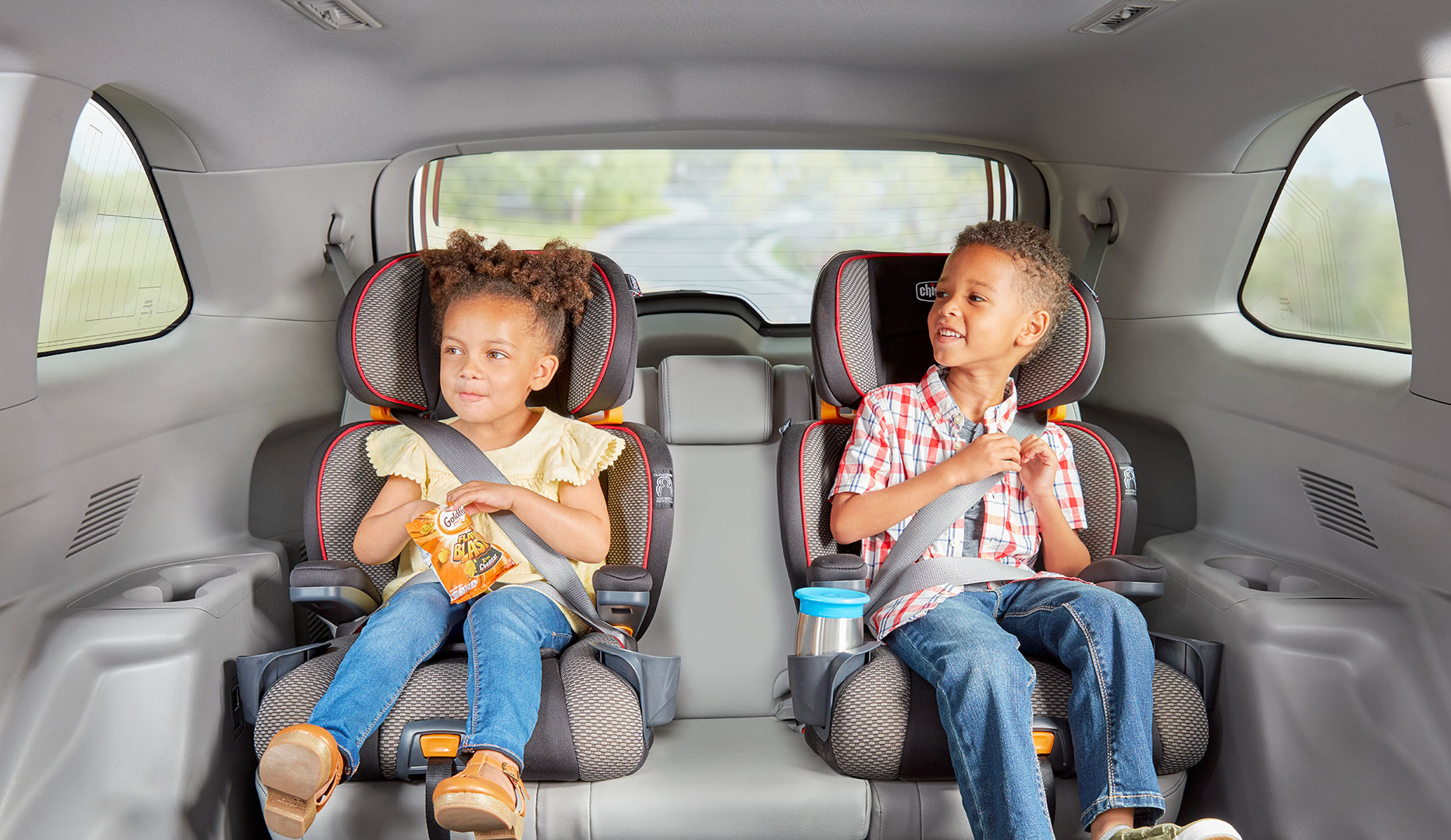 41461-CarSeatEvolution-CarSeats-Lifestyle_crp2