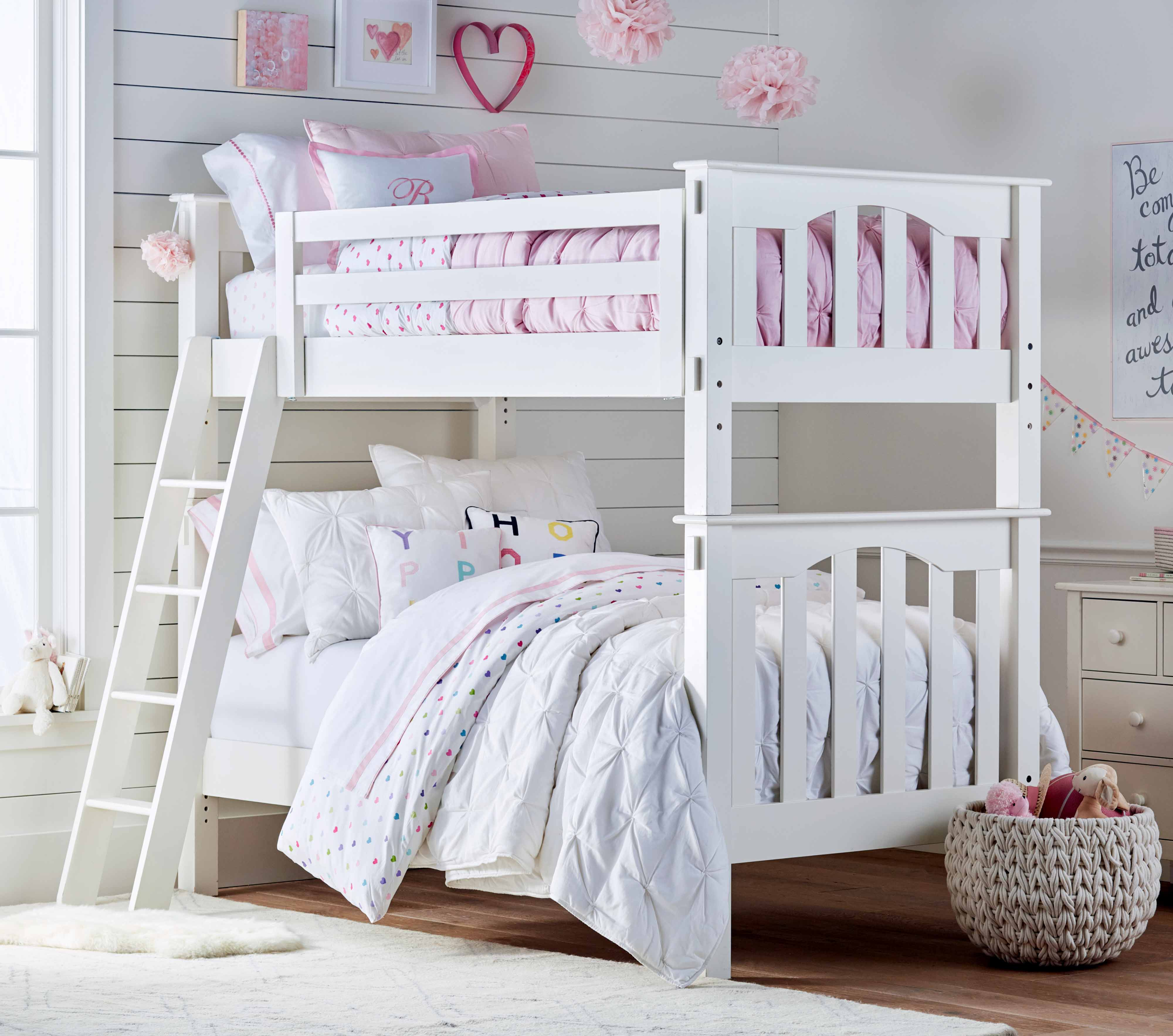 Kendall_TwinOverTwin_Bunkbed_119