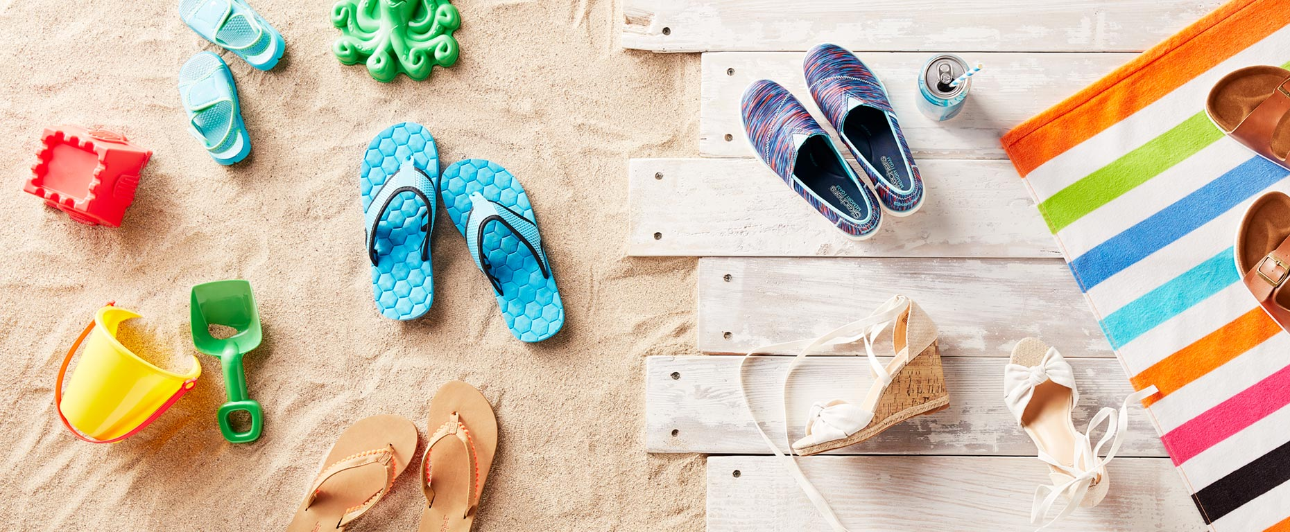 Week24_EDLP_hh900x300_SummerShoes_crp2